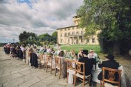 jewish-italy-wedding_018