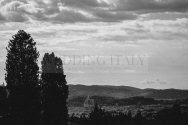 jewish-italy-wedding_019