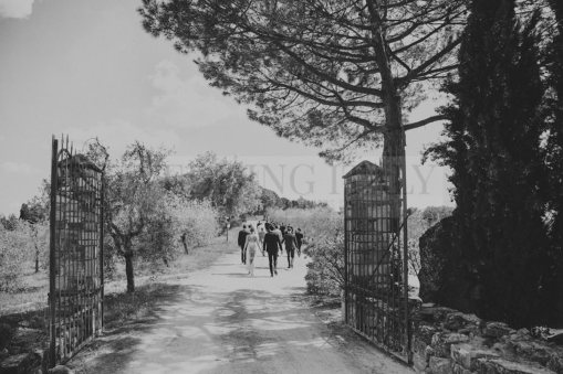mariage-boheme-chic-toscane-sarahdusartphotography-03-11