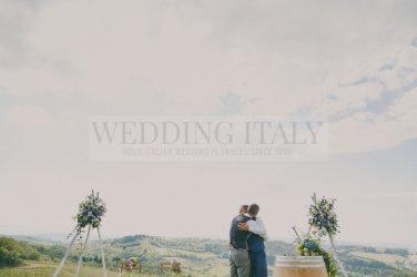 mariage-boheme-chic-toscane-sarahdusartphotography-03-212
