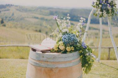 mariage-boheme-chic-toscane-sarahdusartphotography-03-216