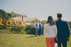 mariage-boheme-chic-toscane-sarahdusartphotography-03-23