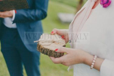 mariage-boheme-chic-toscane-sarahdusartphotography-03-233