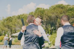mariage-boheme-chic-toscane-sarahdusartphotography-03-59