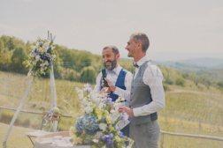 mariage-boheme-chic-toscane-sarahdusartphotography-03-90