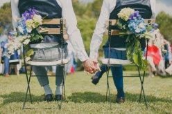 mariage-boheme-chic-toscane-sarahdusartphotography-03-92