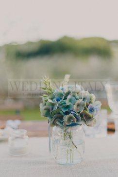 mariage-boheme-chic-toscane-sarahdusartphotography-05-04