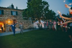 mariage-boheme-chic-toscane-sarahdusartphotography-05-51