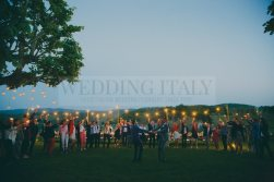 mariage-boheme-chic-toscane-sarahdusartphotography-05-52