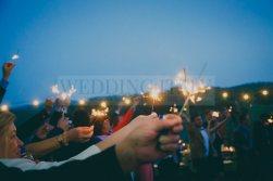 mariage-boheme-chic-toscane-sarahdusartphotography-05-63