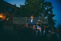 mariage-boheme-chic-toscane-sarahdusartphotography-05-66