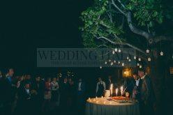 mariage-boheme-chic-toscane-sarahdusartphotography-05-90