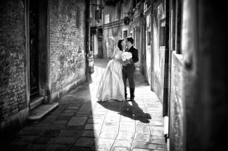 romantic-venice-29