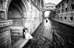 romantic-venice-51