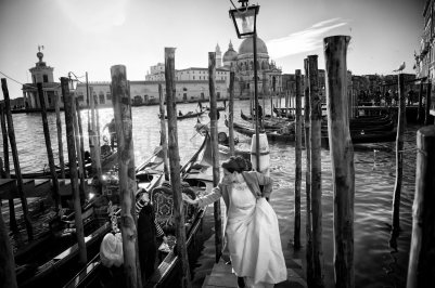 Elegant wedding in Venice (105)
