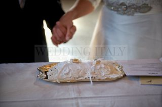 Elegant wedding in Venice (15)