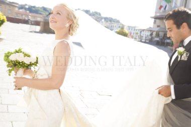 Lovely catholic wedding in Florence (44)