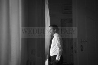 Lovely catholic wedding in Florence (6)