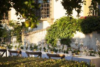 Lovely catholic wedding in Florence (62)