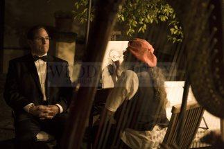 Lovely catholic wedding in Florence (75)