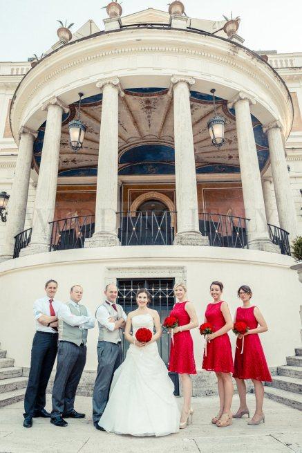 lovely-civil-wedding-in-rome-101