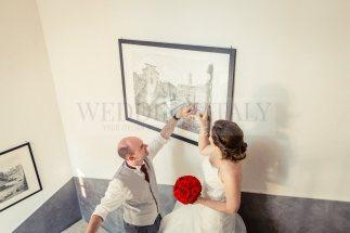 lovely-civil-wedding-in-rome-108