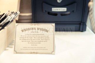 lovely-civil-wedding-in-rome-109