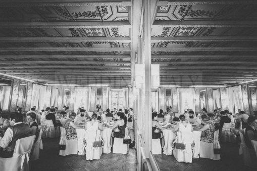 lovely-civil-wedding-in-rome-113