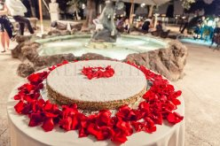 lovely-civil-wedding-in-rome-116