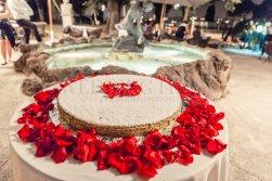 lovely-civil-wedding-in-rome-116