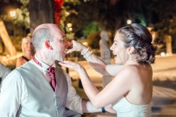 lovely-civil-wedding-in-rome-121