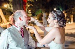 lovely-civil-wedding-in-rome-121