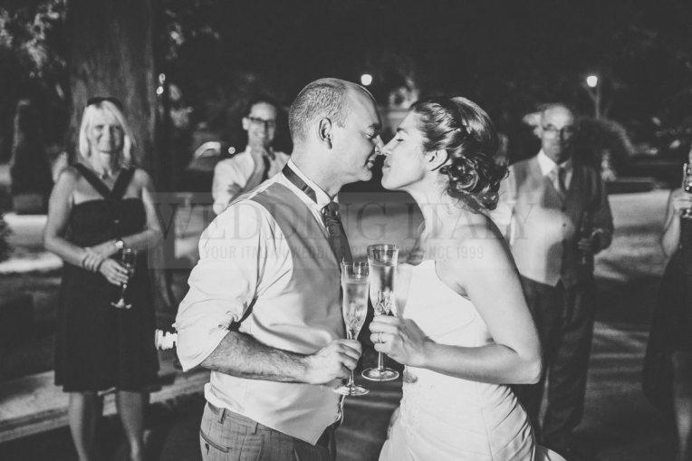 lovely-civil-wedding-in-rome-122