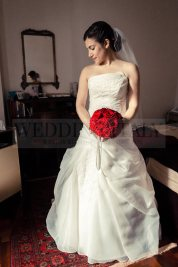 lovely-civil-wedding-in-rome-20