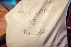 lovely-civil-wedding-in-rome-29