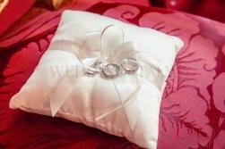 lovely-civil-wedding-in-rome-32