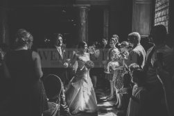 lovely-civil-wedding-in-rome-38