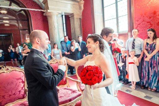 lovely-civil-wedding-in-rome-39