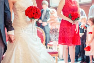 lovely-civil-wedding-in-rome-43