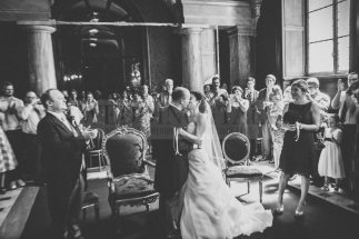 lovely-civil-wedding-in-rome-44