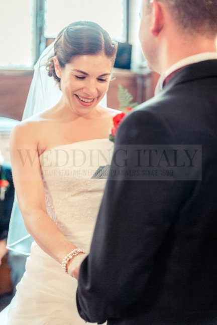 lovely-civil-wedding-in-rome-51