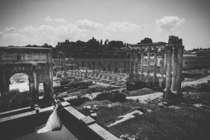 lovely-civil-wedding-in-rome-62