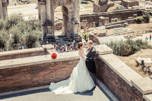 lovely-civil-wedding-in-rome-63