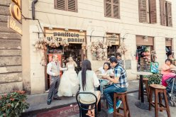 lovely-civil-wedding-in-rome-76