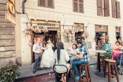lovely-civil-wedding-in-rome-76