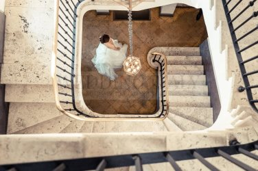 lovely-civil-wedding-in-rome-89