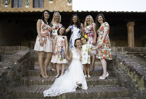 Romantic wedding in Certaldo (109)