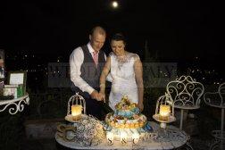 Romantic wedding in Certaldo (111)
