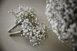 Romantic wedding in Certaldo (19)