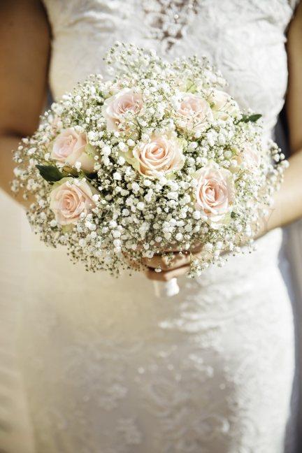 Romantic wedding in Certaldo (42)